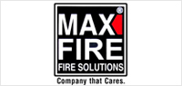 max fire fire safety products weighing scales currency counting machines suppliers in ludhiana punjab india