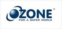 ozone safes dealers suppliers in ludhiana punjab india
