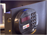 electronic safes digital password safes manufacturers suppliers dealers in ludhiana punjab india