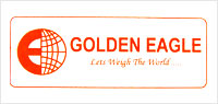 golden eagle weighing scales india ludhiana punjab